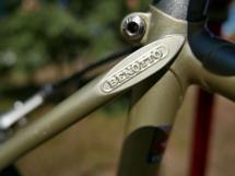 Benotto2500EX22