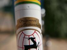 Gazelle Champion Mondial - 34