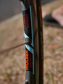 Gazelle Champion Mondial - 37