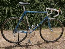 Gazelle Champion Mondial - 39